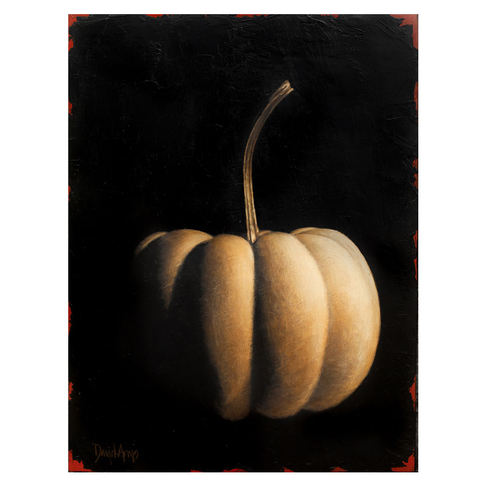 harvest-ii-13x17-artwork-product-image