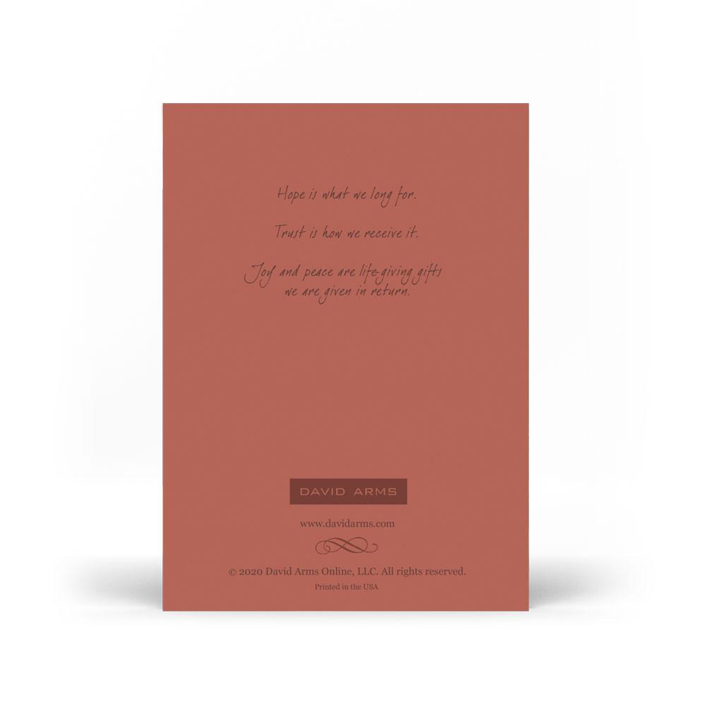 joy-peace-notecard-product-image-back
