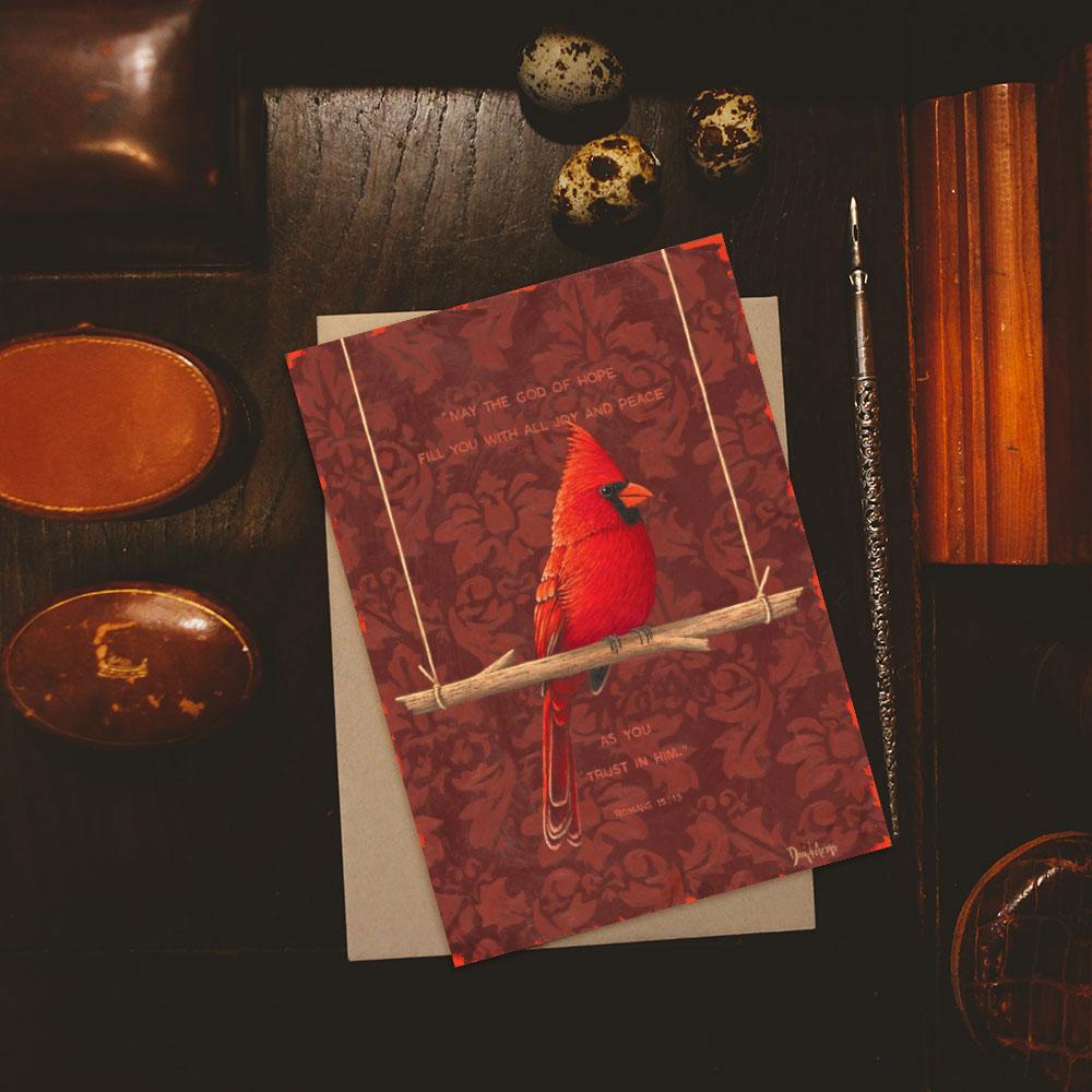 joy-peace-notecard-product-image-lifestyle