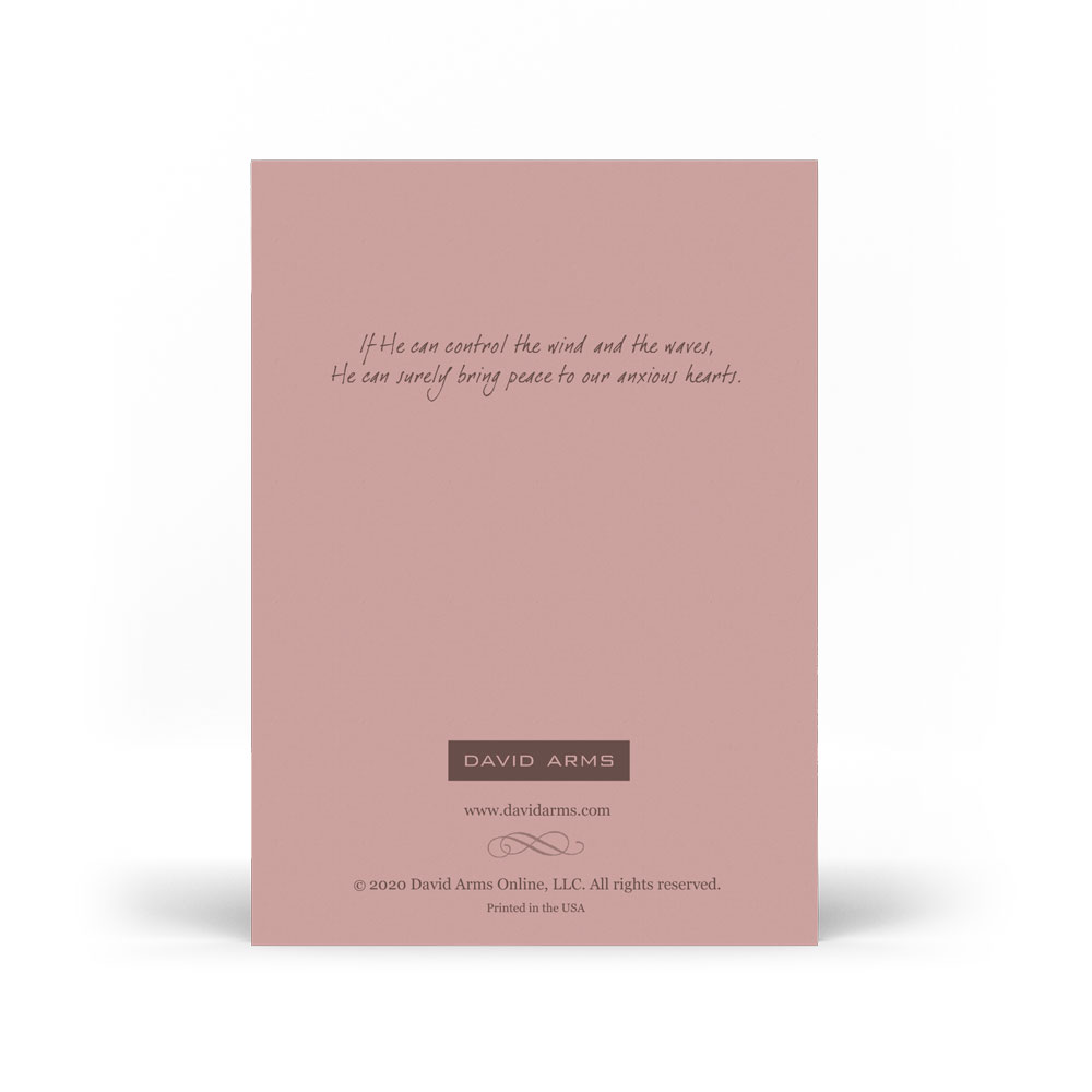 peace-be-still-notecard-product-image-back