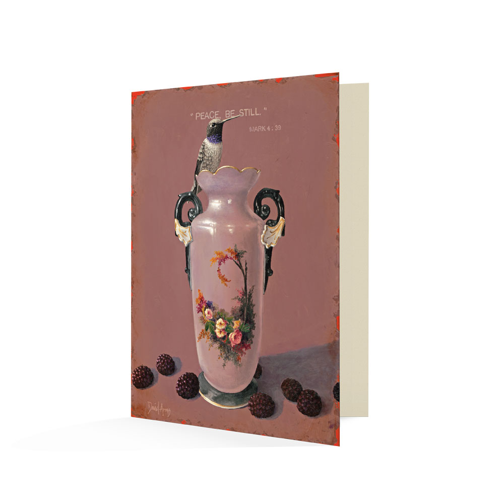 peace-be-still-notecard-product-image