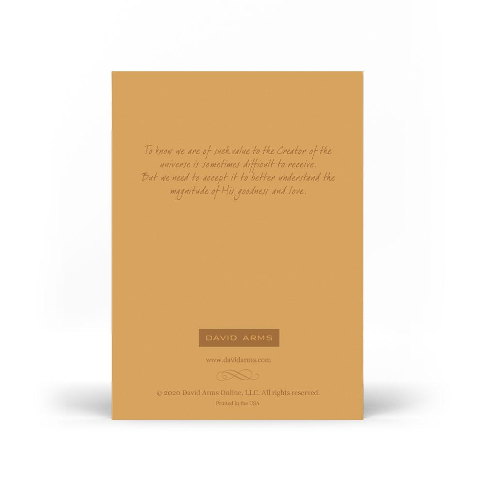 provision-notecard-product-image-back