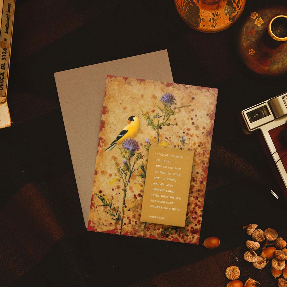 provision-notecard-product-image-lifestyle