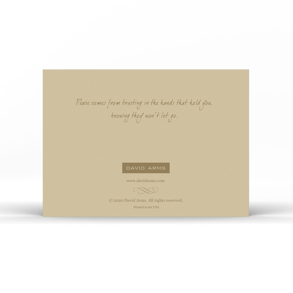 strengthen-notecard-product-image-back