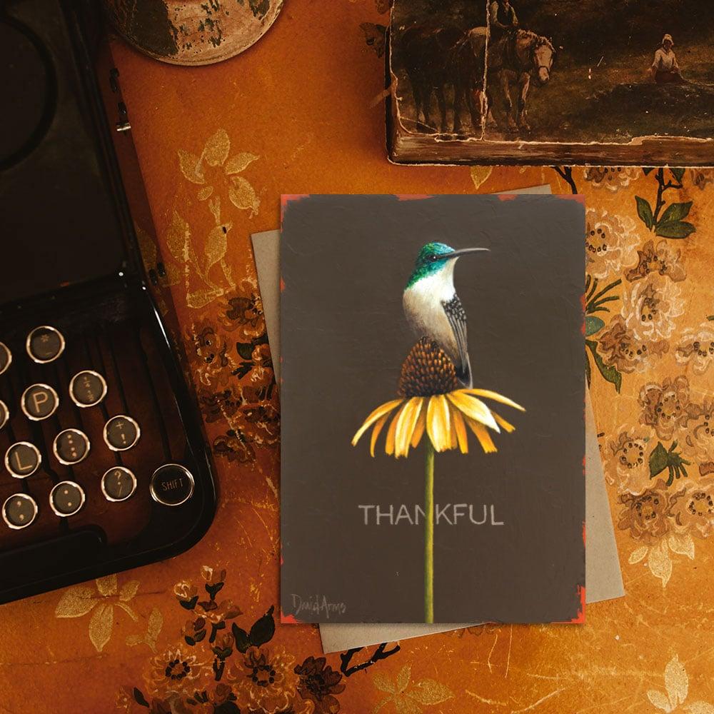 thankful-notecard-product-image-lifestyle