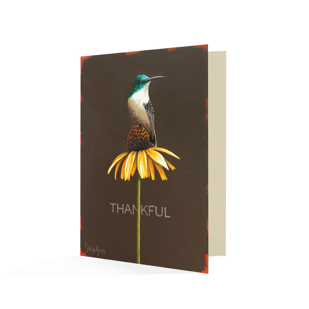 thankful-notecard-product-image