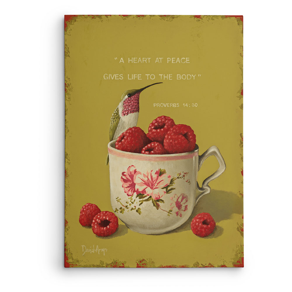 heart-at-peace-giclee-product-image