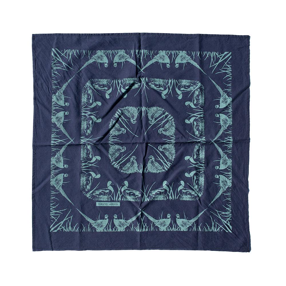 navy-bandana-product-image