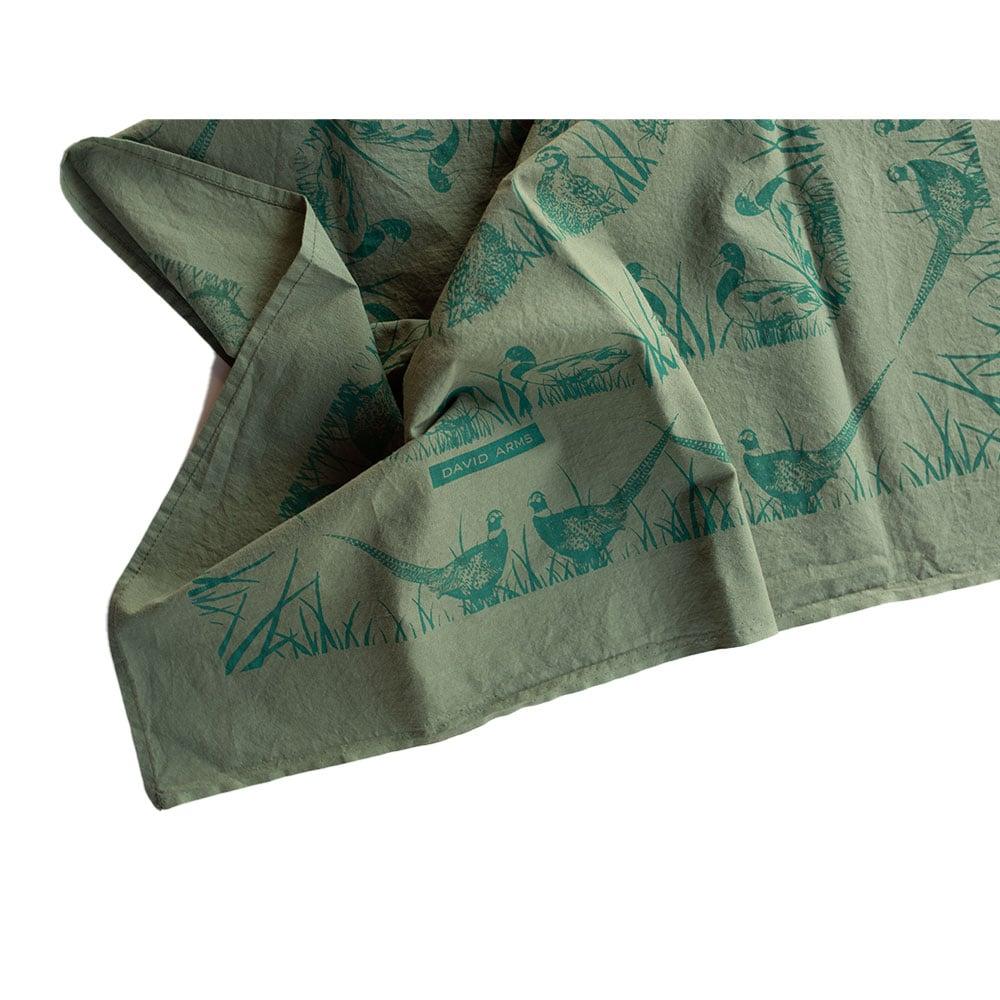 olive-2020-bandana-product-image-open