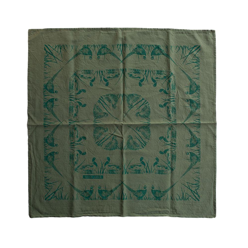olive-2020-bandana-product-image