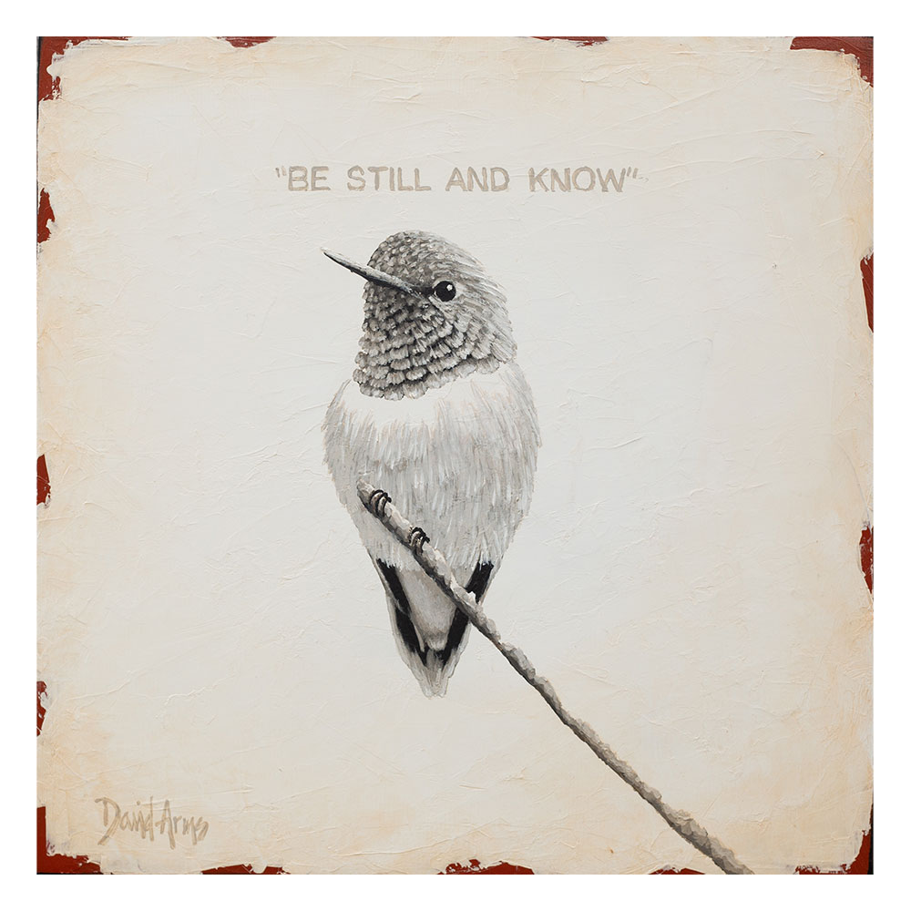 be-still-and-know-11x11-artwork-product-image