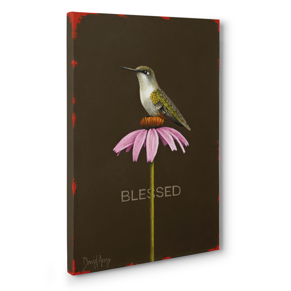 blessed-giclee-product-image-angled