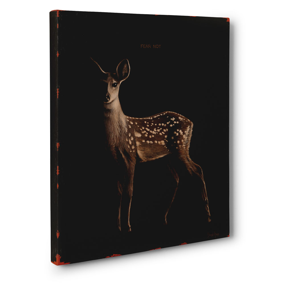 fear-not-fawn-giclee-product-image-angled