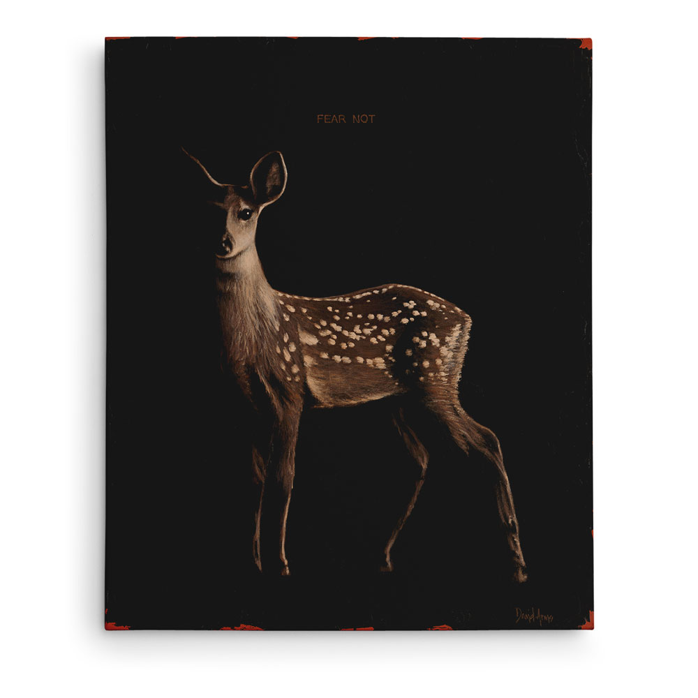 fear-not-fawn-giclee-product-image