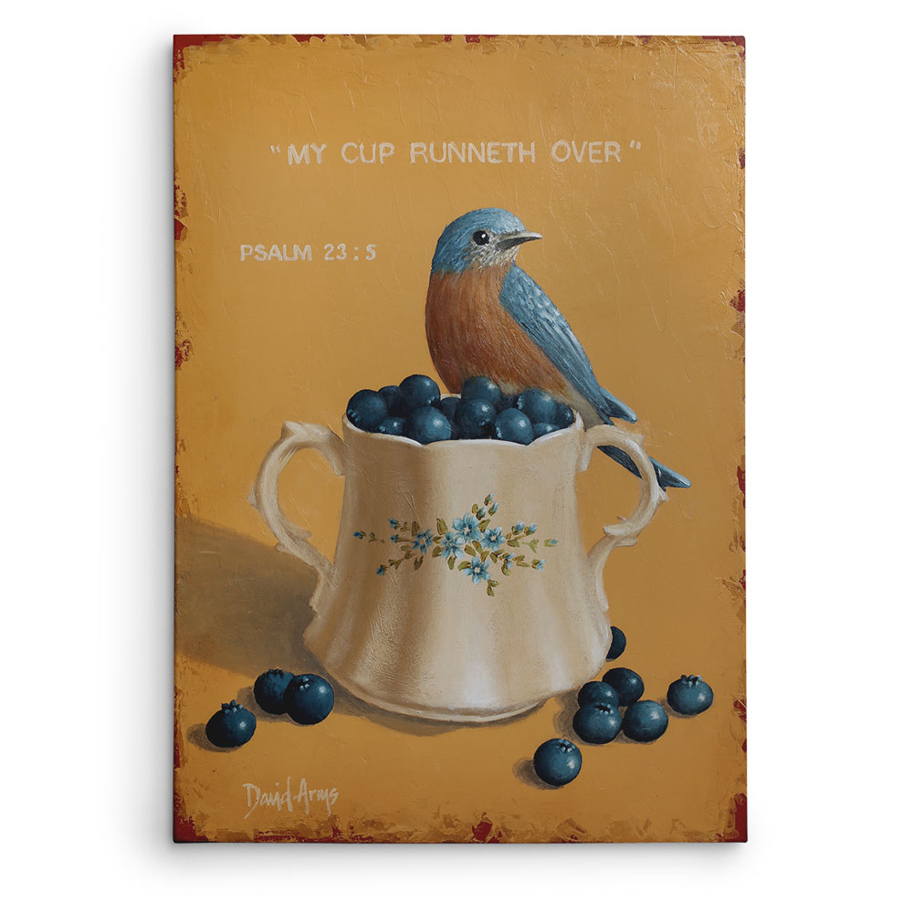 my-cup-runneth-over-blueberries-giclee-product-image