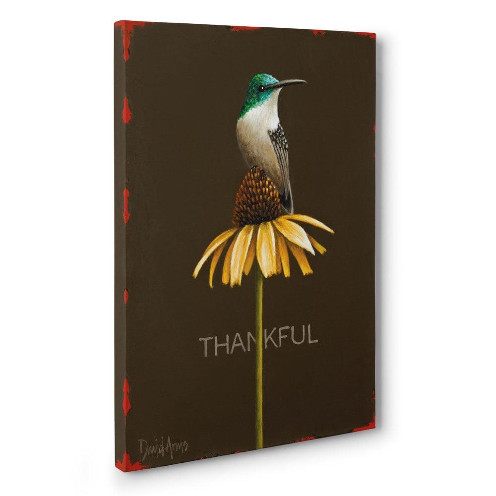 thankful-giclee-product-image-angled