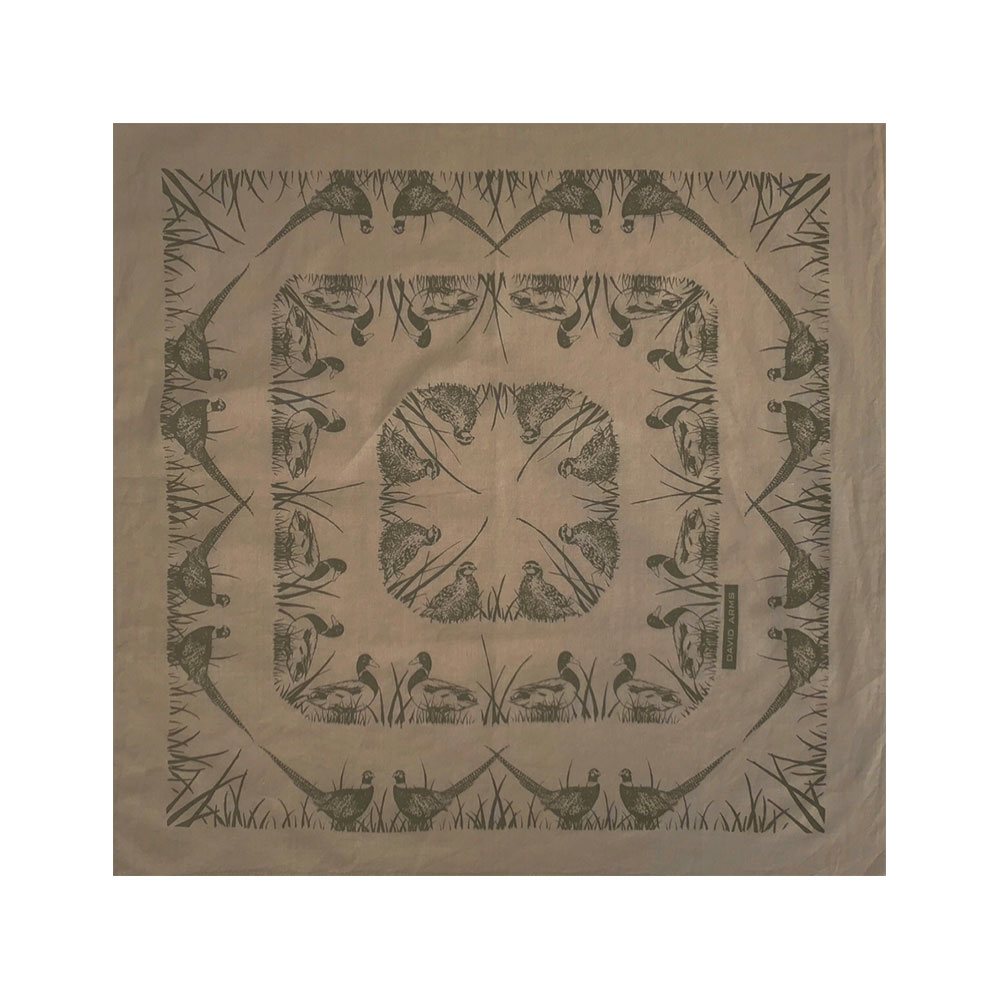 khaki-bandana-product-image-updated