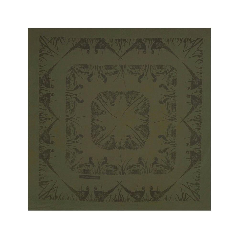 olive-bandana-product-image-updated
