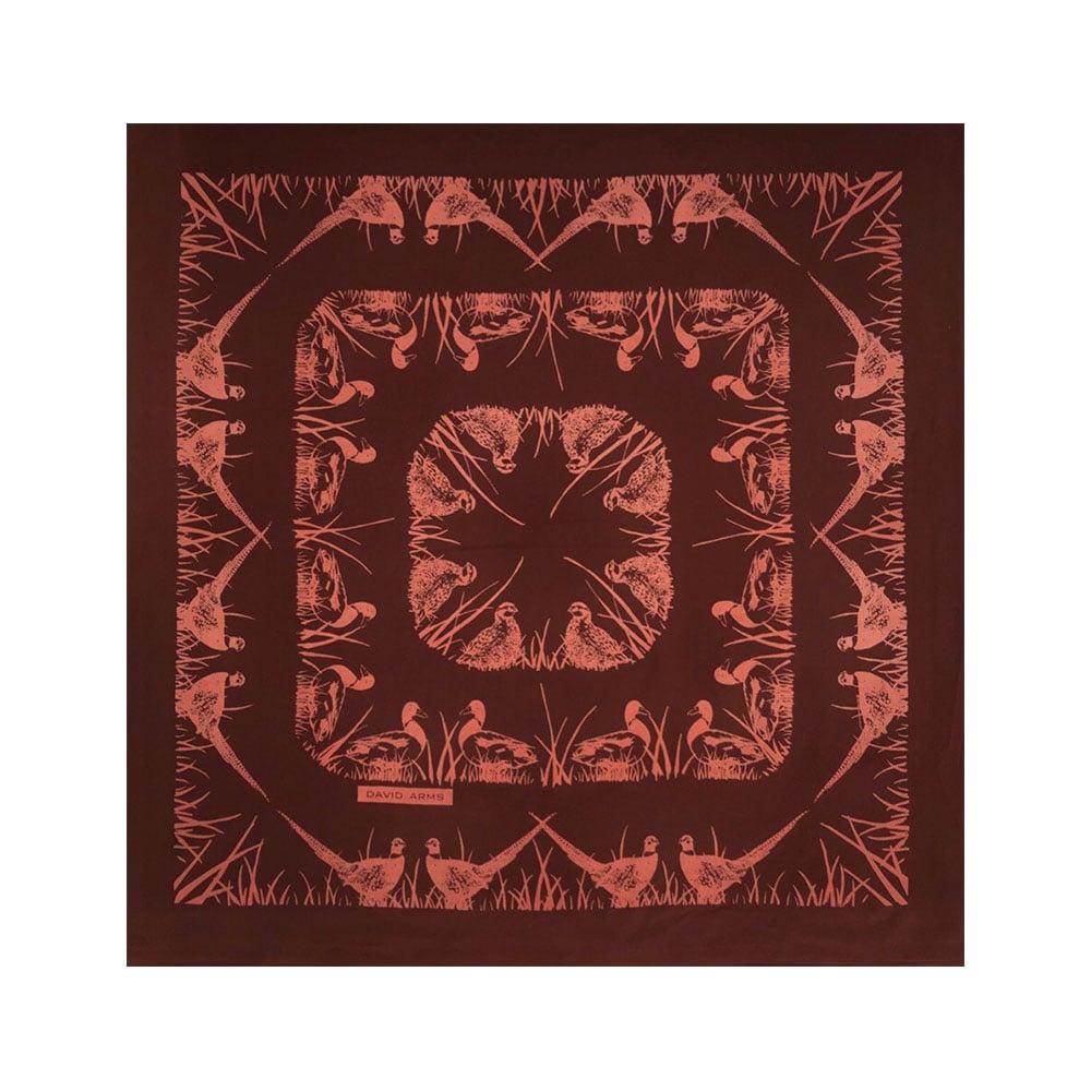 wine-bandana-product-image-updated