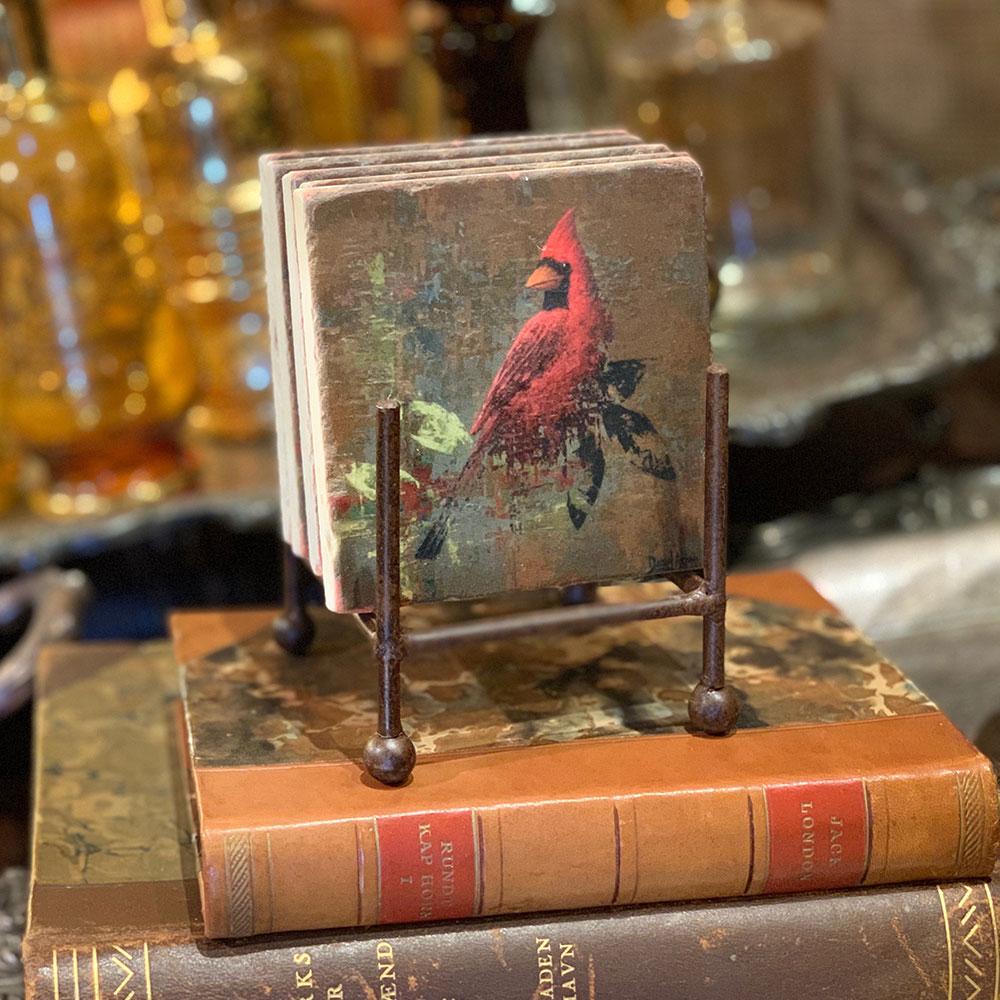 birds-set-of-4-marble-coasters-product-image-lifestyle