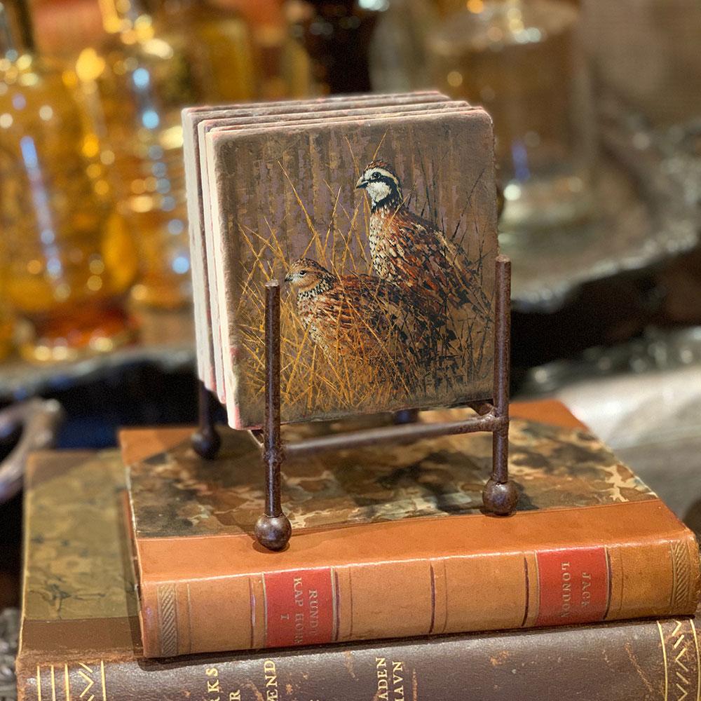 wildlife-set-of-4-marble-coasters-product-image-lifestyle