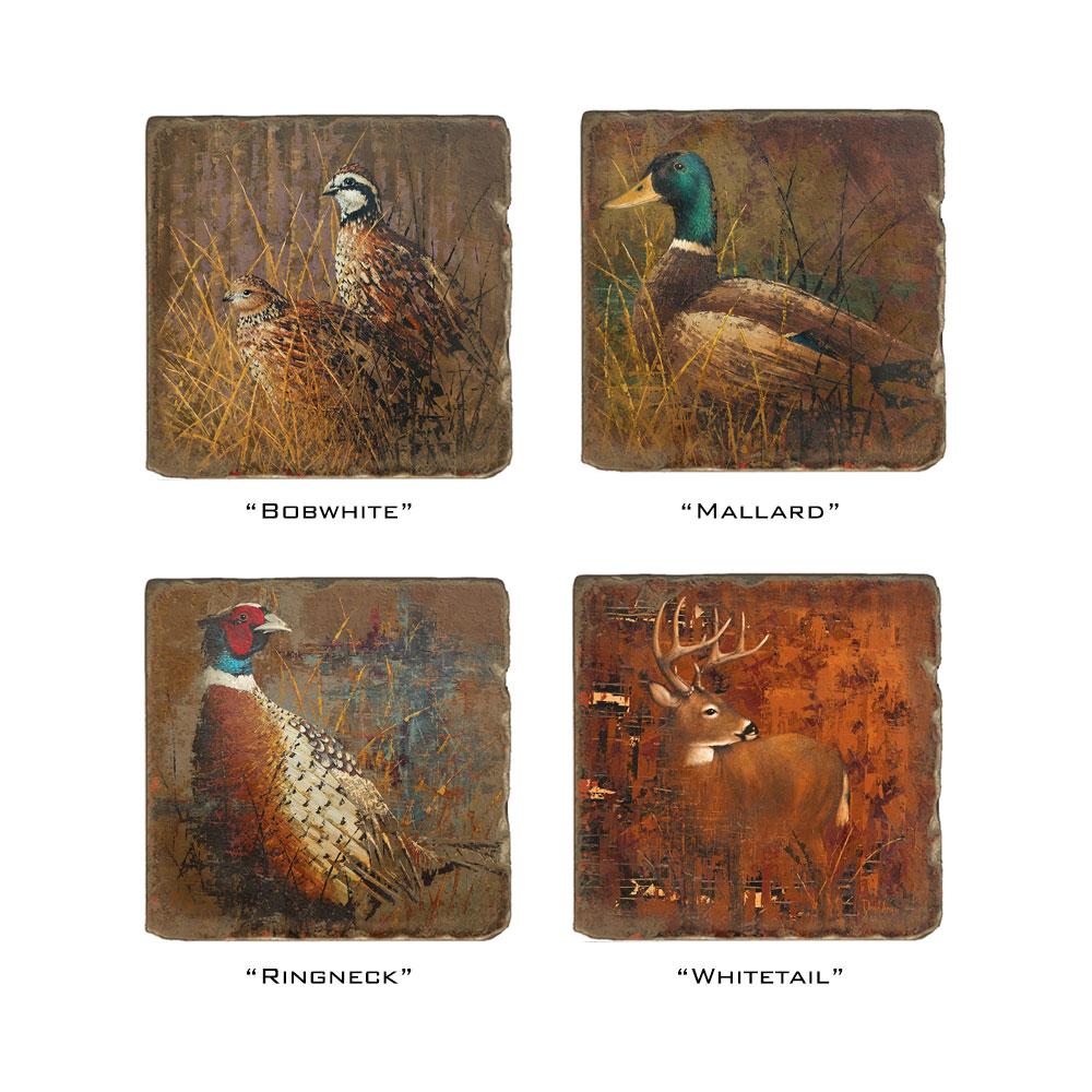 wildlife-set-of-4-product-image