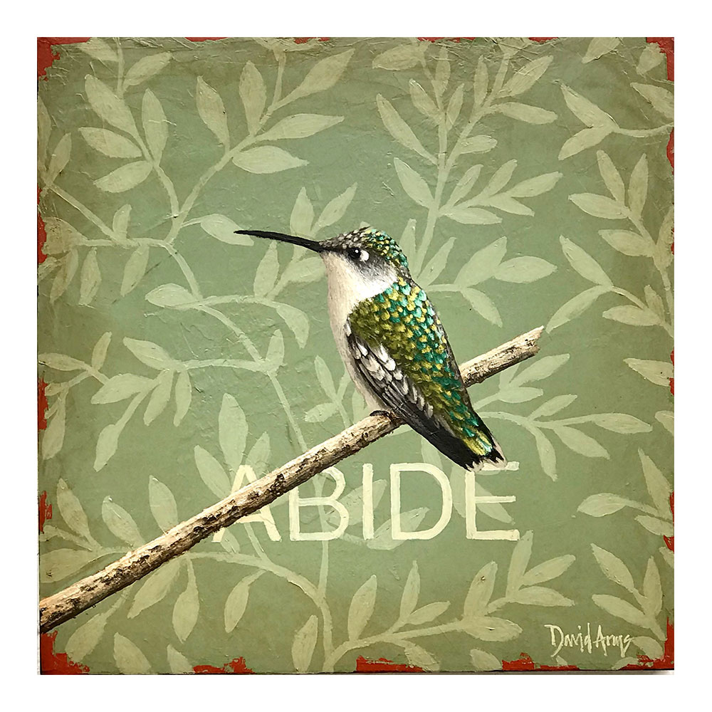 abide-13x13-artwork-product-image