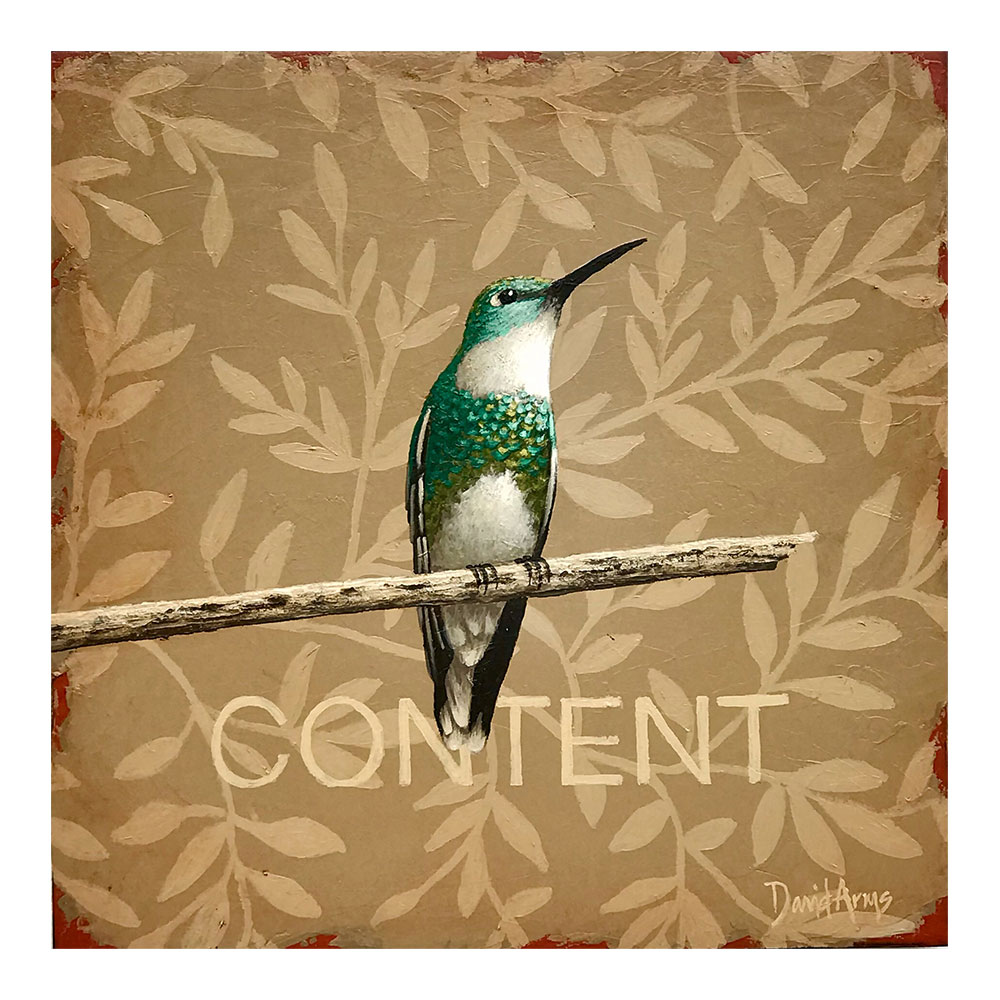 content-13x13-artwork-product-image