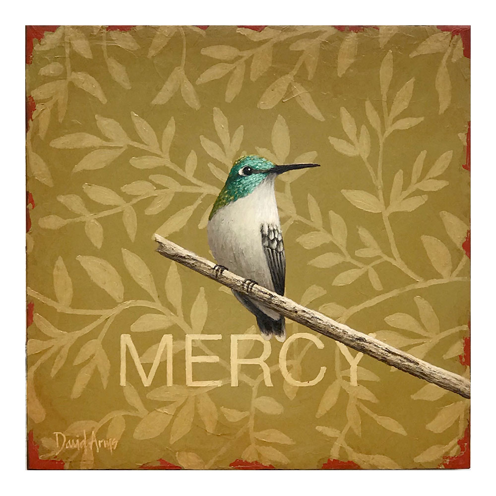mercy-13x13-artwork-product-image