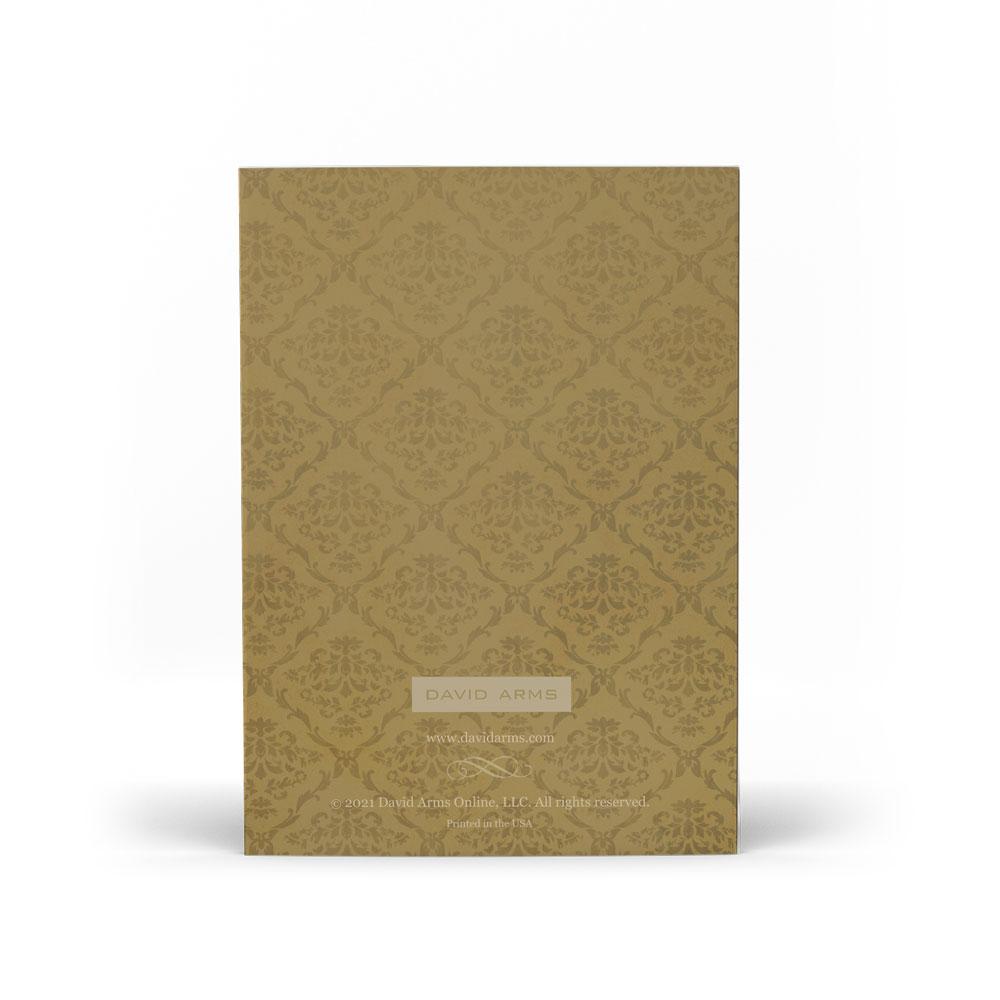 believe-lavender-notecard-product-image-back