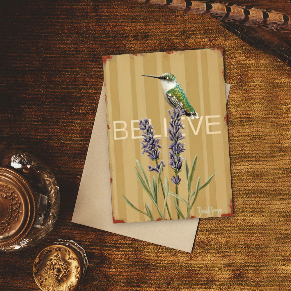 believe-lavender-notecard-product-image-lifestyle