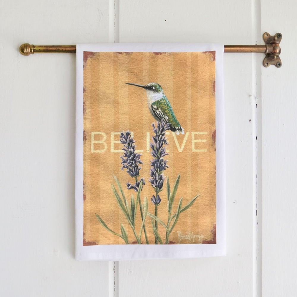 believe-tea-towel-product-image-update
