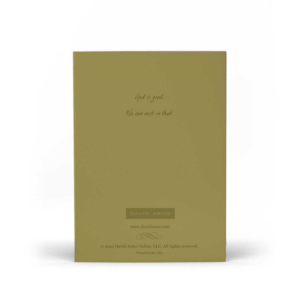 goodness-notecard-product-image-back