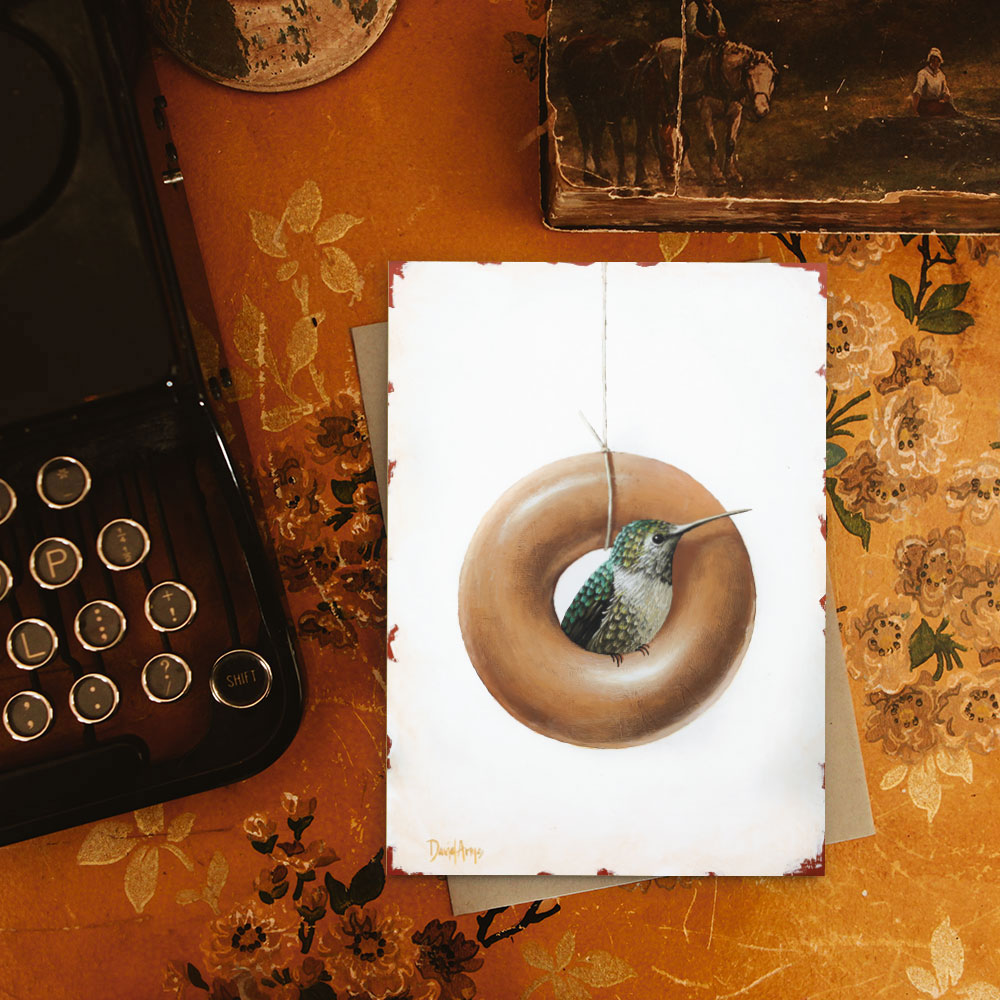 goodness-notecard-product-image-lifestyle