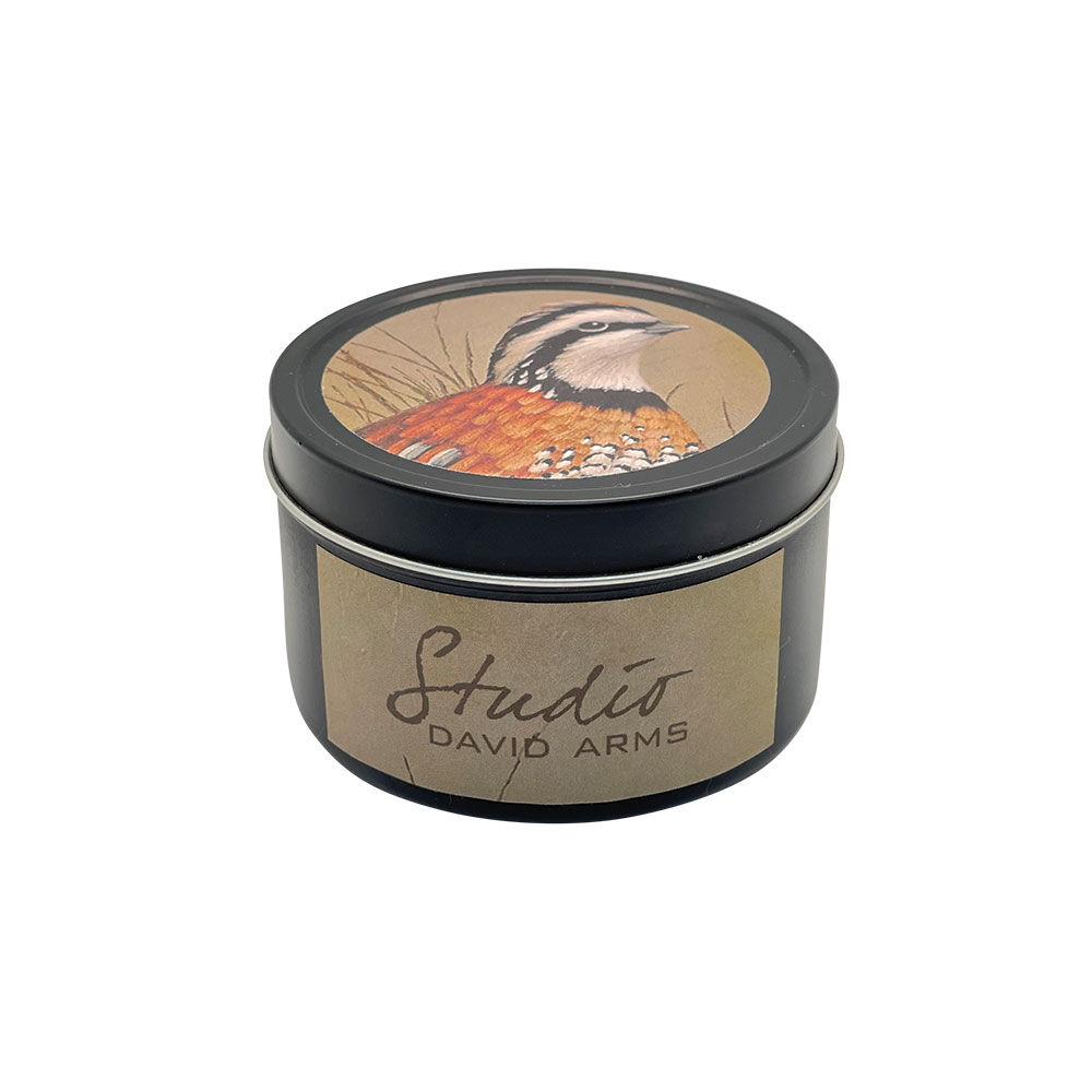studio-scent-candle-tin-black-product-image-closed