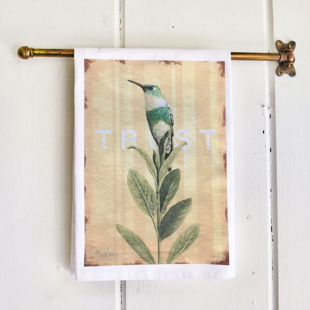 trust-tea-towel-product-image-update