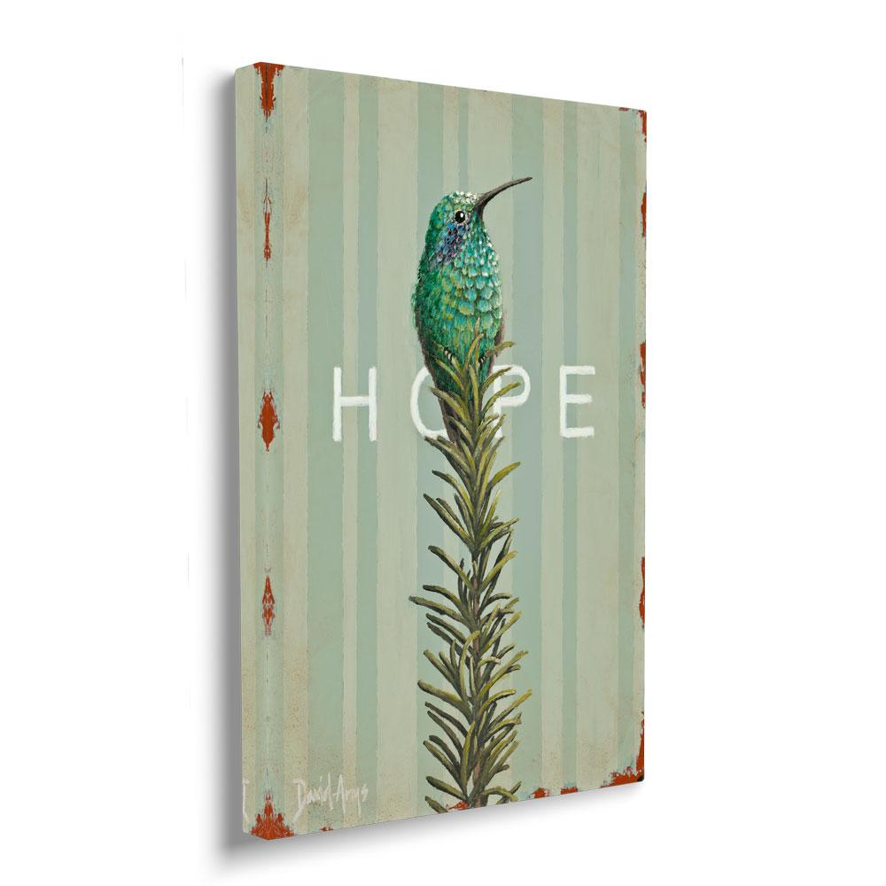 hope-rosemary-angled-giclee-product-image