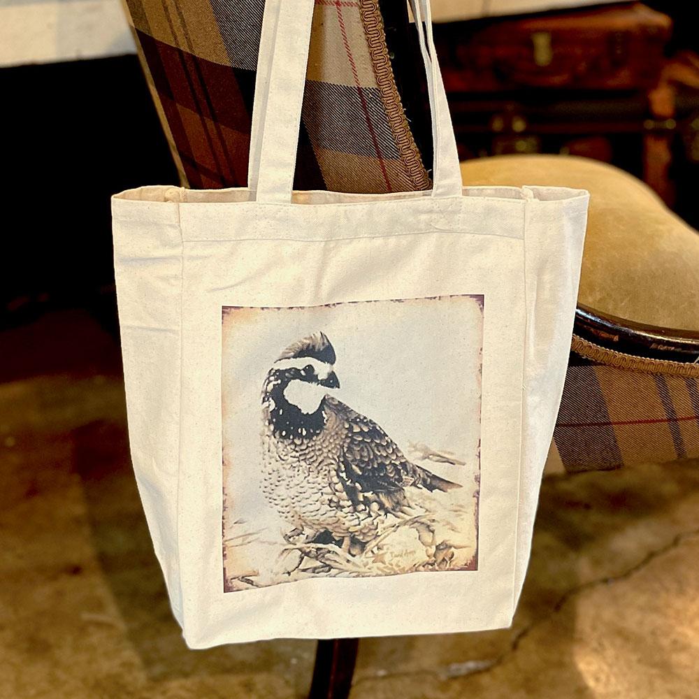 quail-canvas-tote-bag-product-image-lifestyle