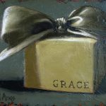 Gift of Grace • 9×6