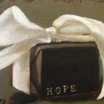 Gift of Hope • 9×6