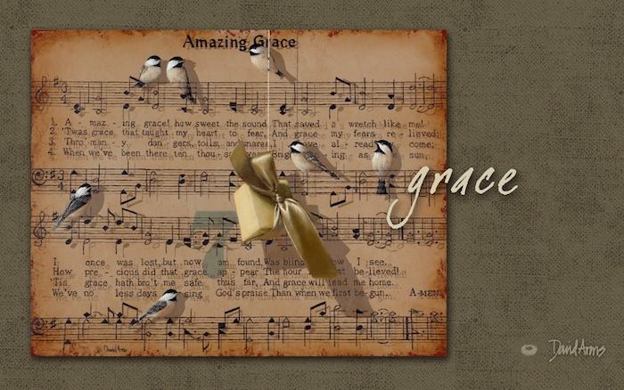Grace-wallpaper-x700