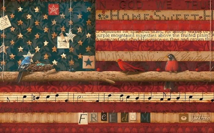 In-God-We-Trust-wallpaper-x700