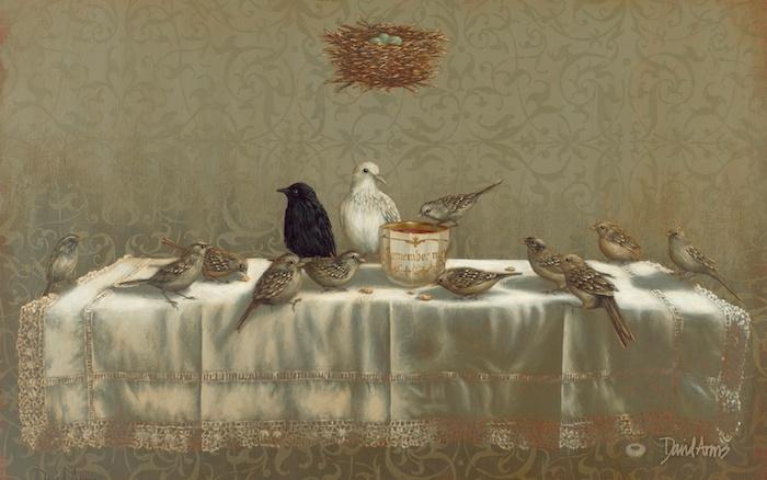 Last-Supper-wallpaper-x700