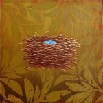 Nest • 16×16