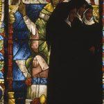 Nuns • 48×48