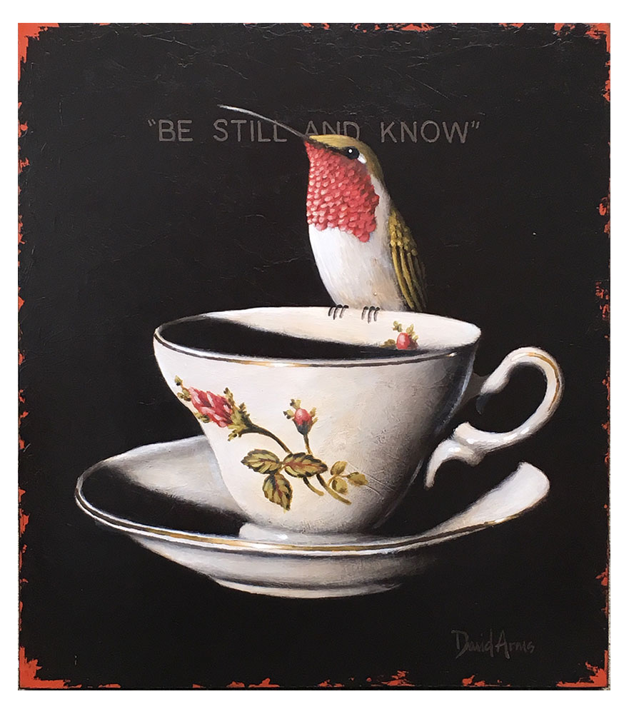 be-still-and-know-15x17-artwork-featured-image