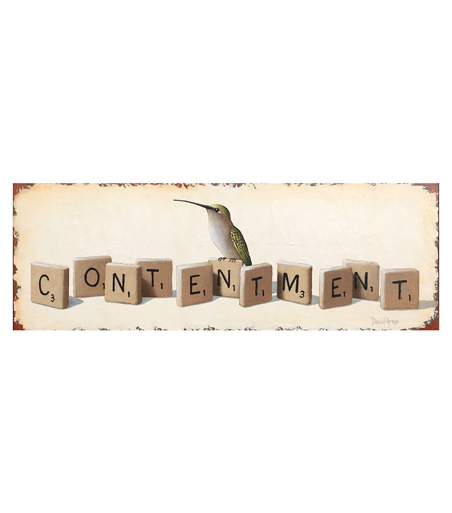 contentment-9x25-artwork-featured-image