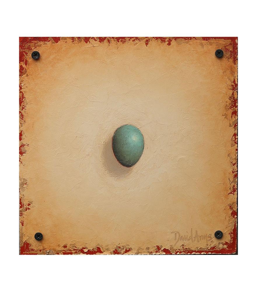 hope-bluebird-egg-8.5x8-artwork-featured-image