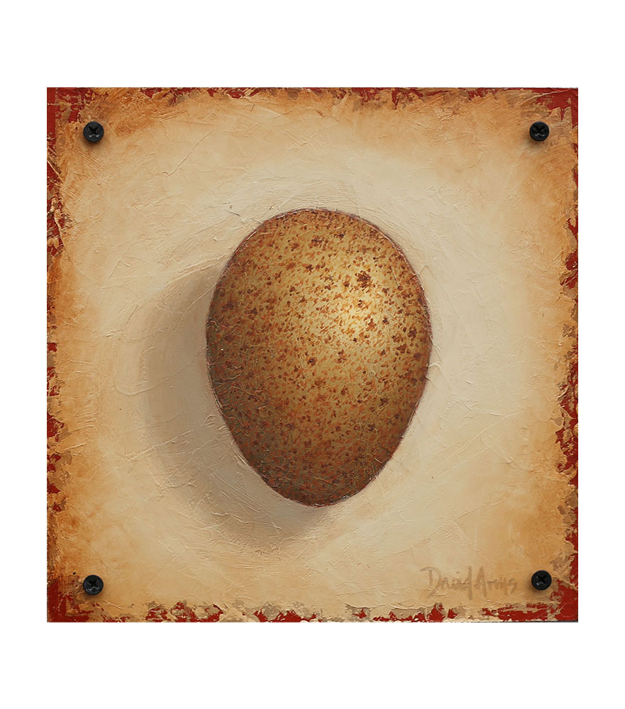 hope-wild-turkey-egg-8.5x8-artwork-featured-image