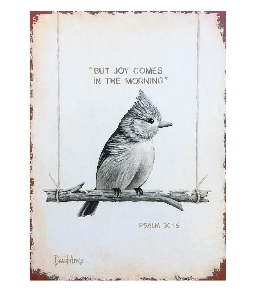 joy-%e2%80%a2-10x15-artwork-featured-image